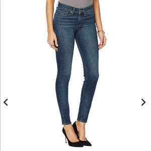 Yummie by Heather Thompson 5 Pocket Jeans